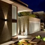 fachadas de casas lindas
