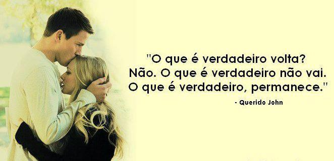 foto de amor para facebook