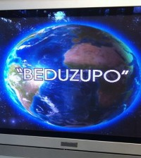 beduzupo