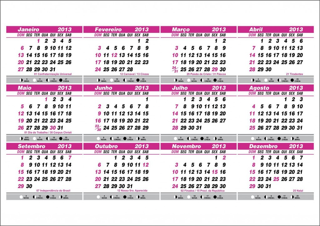 "Search Results for ""Calendrio Das Fases Da Lua 2015"" – Calendar ..."