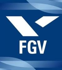 FGV Cursos Gratuitos à distância (foto: divulgação)