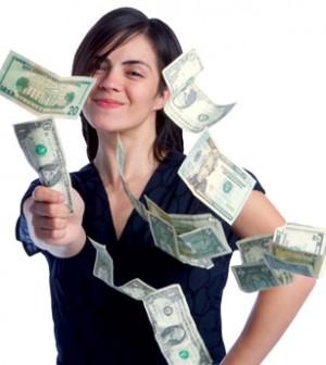 ideias_criativas_para_ganhar_dinheiro-1