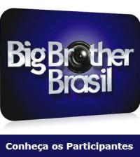 bbb 13 participantes