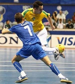 futsal-regras 2013