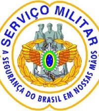 Alistamento Militar 2013