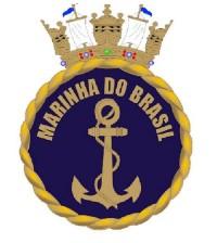 Concurso Fuzileiros Navais 2014