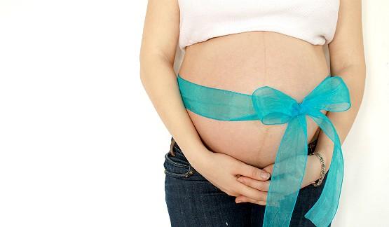 Truques pra engravidar mais rápido