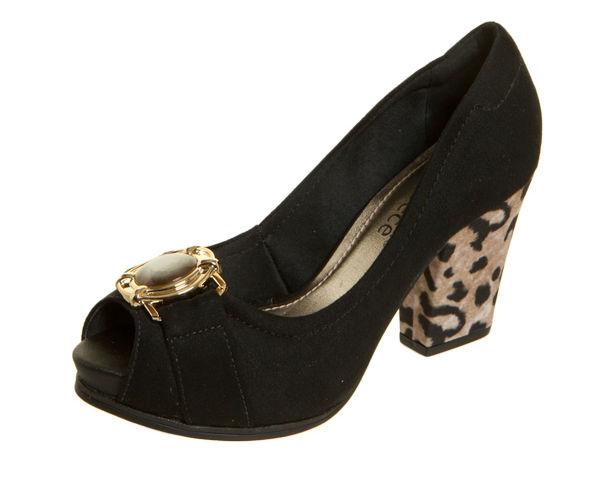 Dafiti - calçados femininos 2013 - 3 - Vale o Clique! ab575e74695