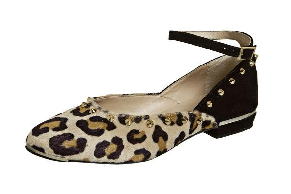 Dafiti - calçados femininos 2013 - 4 - Vale o Clique! 2c6d30965e9