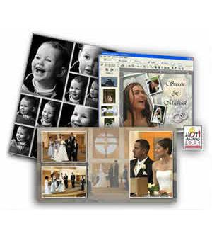 Melhore programas de montagens de fotos
