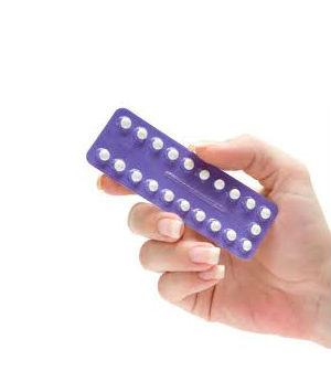 Melhores marcas de anticoncepcional