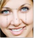 nariz-e-maquiagem