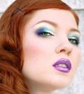 maquiagem-para-ruivas 2013