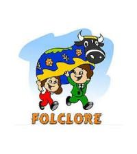 Atividades Educação Infantil Dia do Folclore