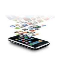App para celular gratuito