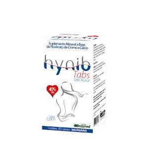 Hynib Tabs funciona