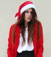 Dicas de roupas para usar no Natal