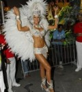 Dicas para Ficar em Forma para o Carnaval