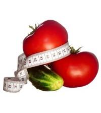 Melhores Dietas para Emagrecer no Verão