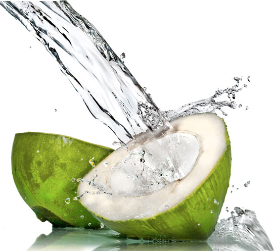 agua_de_coco_