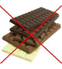 Presentes de Páscoa para quem não gosta de chocolate