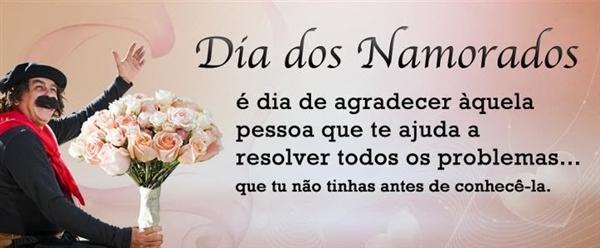 Dia-dos-Namorados 2014 para whatsapp
