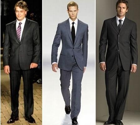 roupa para casamento de homem