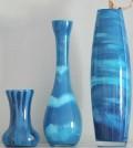Vasos decorativos para casa