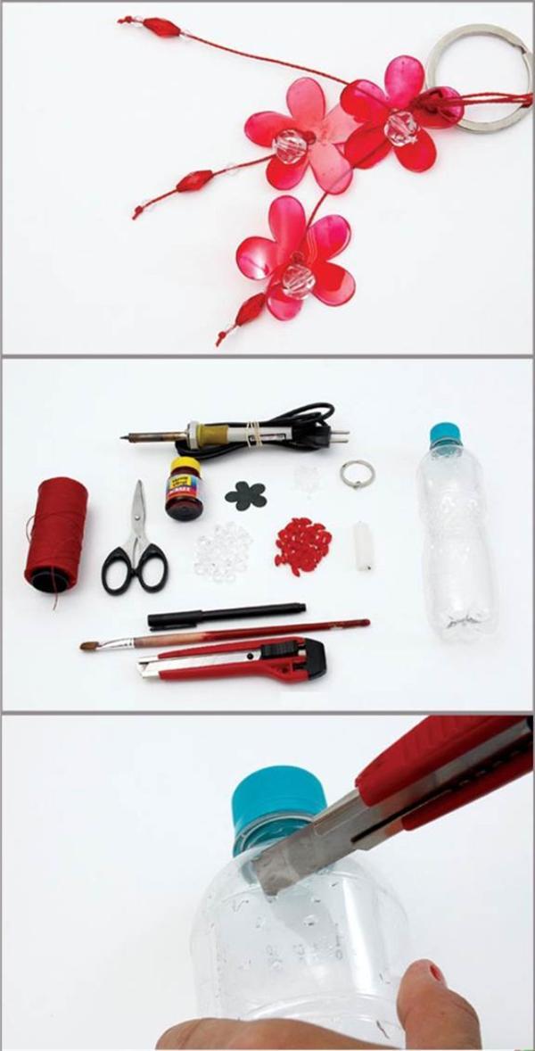 Foto: I Creative Ideas
