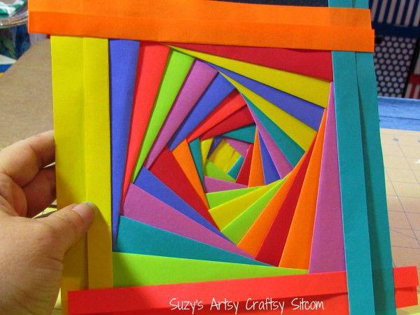 Foto: Suzy's Artsy-Craftsy