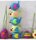 Foto: Craft Passion
