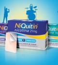 Niquitin Pastilha Adesiva - Funciona Mesmo Como Usar     2