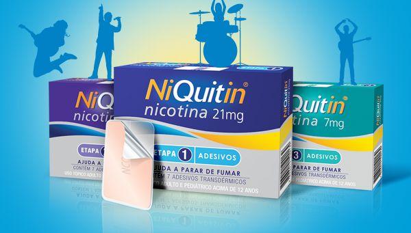 (Foto: niquitin.com.br)