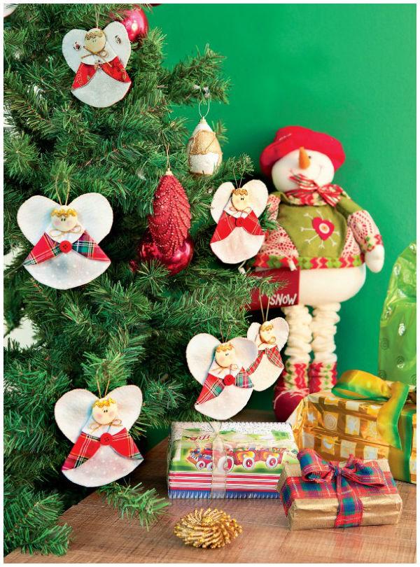 Armario Para Compressor Odontologico ~ Ideias de artesanatos em tecido para o Natal 2016