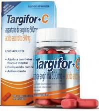 Targifor