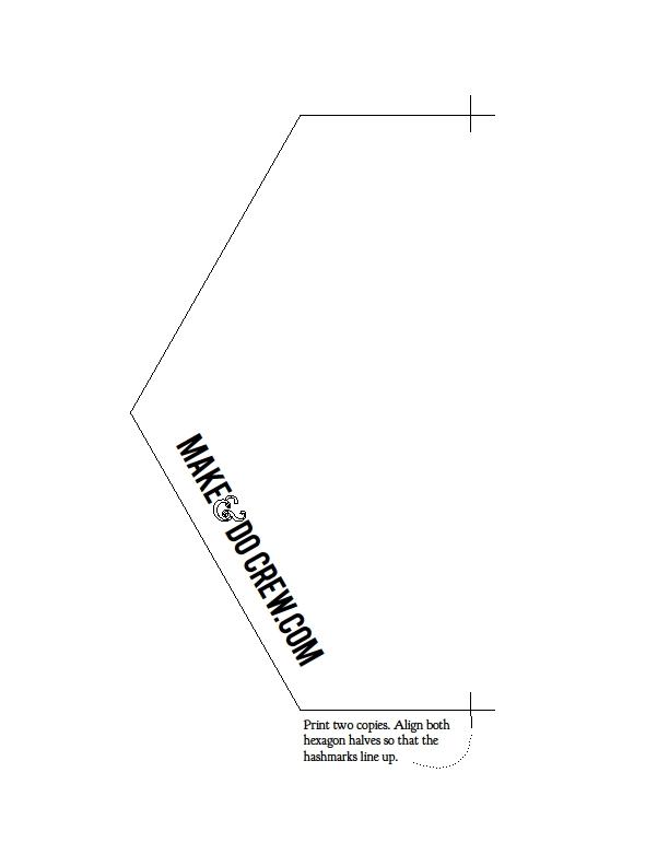 Como Fazer um Nicho Barato Passo a Passo - Vale o Clique!