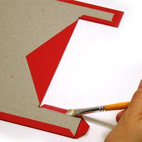 (Foto: artesmanuaiscomkikaflorence.blogspot.com.br)