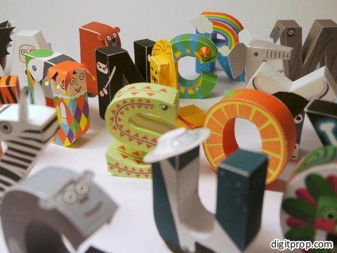 (Foto: digitprop.com)