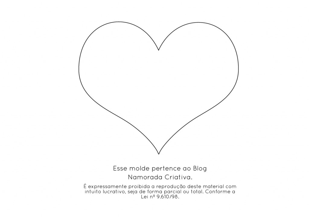 (Foto: namoradacriativa.com)