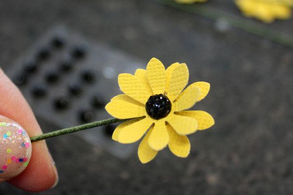(Foto: blog.darice.com)