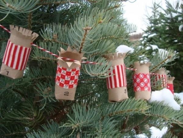 artesanatos-natalinos-com-rolos-de-papel