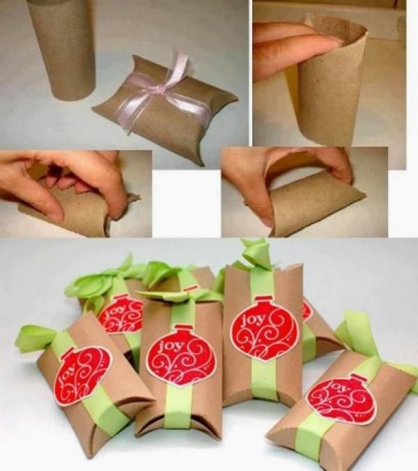 enfeites-natalinos-com-rolos-de-papel