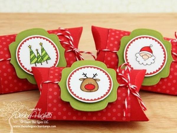 ideias-de-artesanatos-de-natal-com-rolos-de-papel