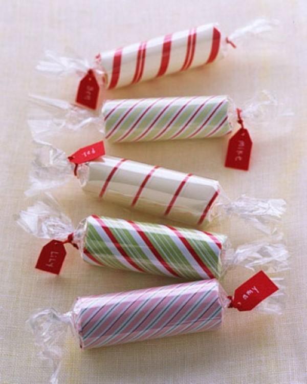 ideias-de-artesanatos-natalinos-com-rolos-de-papel