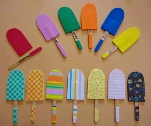 ideias-de-artesanato-para-fazer-com-restos-de-eva