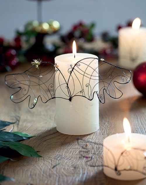 ideias-para-enfeitar-velas-de-natal