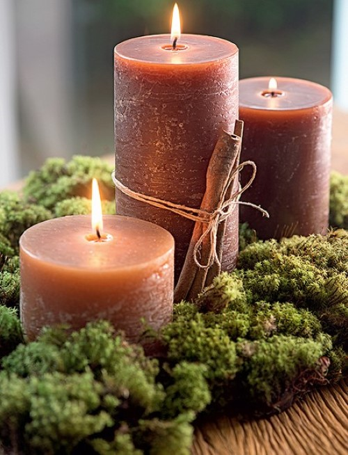 velas-decoradas-para-natal