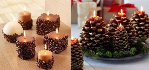velas-natalinas-enveitadas
