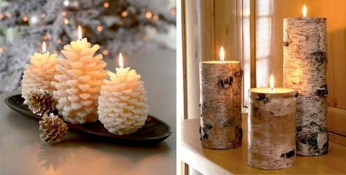velas-natalinas-enfeitadas-para-fazer