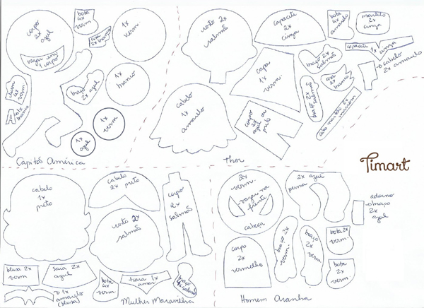 Sketchnote Icons together with Information Security Security Identity Theft furthermore Fussball Sprueche further Tom Groot Megagoed as well Hellokittycolouring blogspot. on baby geek